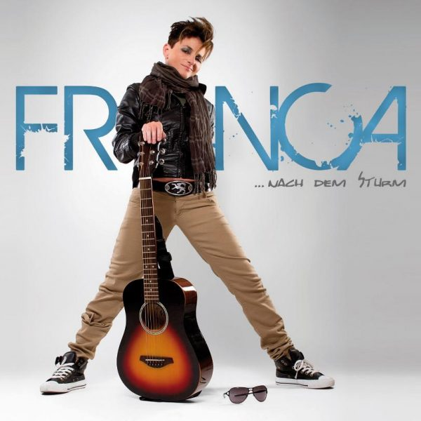 franka-album