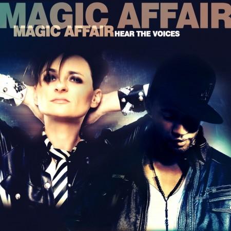 magic-affair-cover-450x450