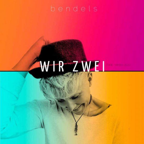 Wir-Zwei-Radio-Version-2020