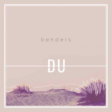 Bendels-Du-Cover